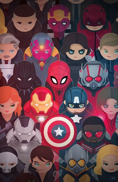 the 25 best marvel superhero the 25 best marvel wallpaper ideas on marvel
