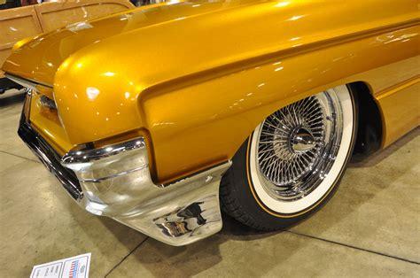 Gold Car Paint Colors   Paint Color Ideas