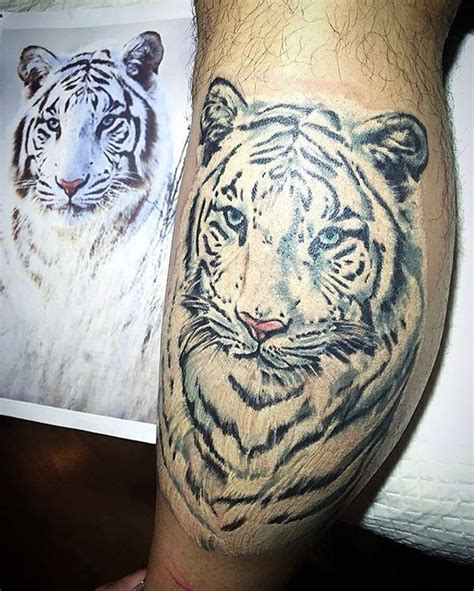 siberian tiger tattoo designs tiger meaning and best designs flowertattooideas