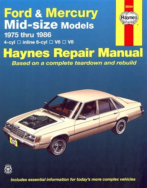 transmission control 1986 volkswagen gti free book repair manuals best auto repair manual 1986 mercury marquis transmission control service manual 1986 mercury