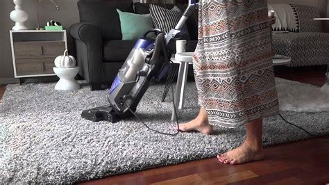 best vacuum for rugs hoover for pile carpet carpet nrtradiant