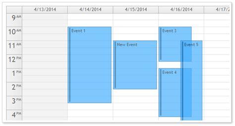 Css Calendar Daypilot Lite For Asp Net Mvc 1 4 Daypilot For Asp Net