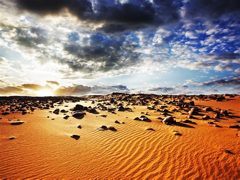 latest beautiful deserts wallpapers 2012 2013 itsmyviews com desert wallpapers hd best desert wallpapers hd