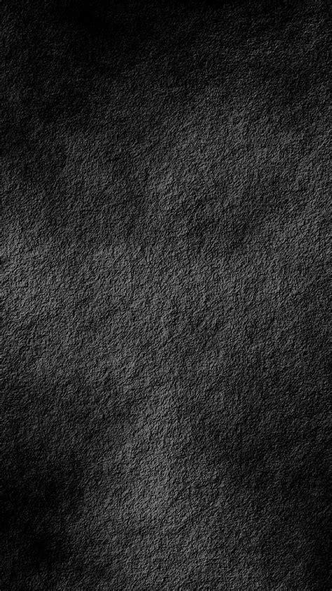 wallpaper for iphone 6 dark dark abstract iphone 6s wallpapers hd