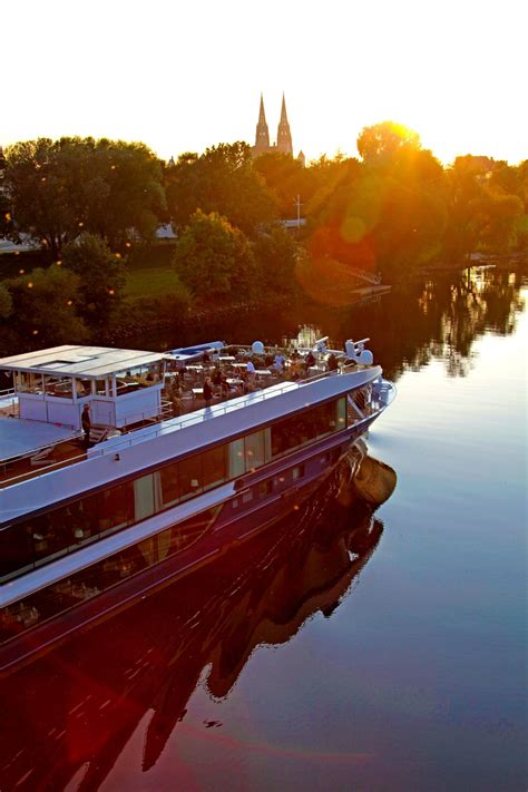 european river cruise deals all inclusive cruises with airfare