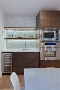 how to build cabinet doors with glass photos hgtv