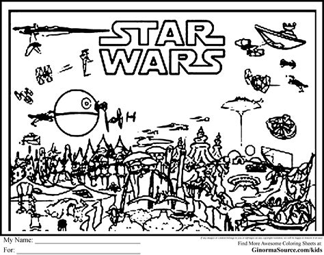 free lego wars coloring pages to print wars coloring pages bestofcoloring