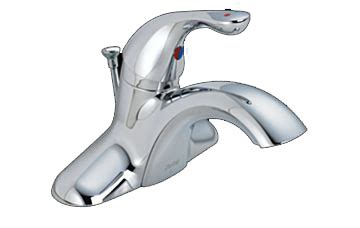 Who Owns Delta Faucets by Delta Faucet Lavatory Faucet 520lf Hdf Sinere Home Decor