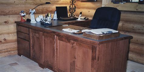 country woodworking projects custom woodworking eugene oregon
