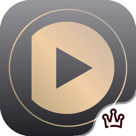 Play Store Korea Dramot Free Korean Drama Mixrank Play Store App Report