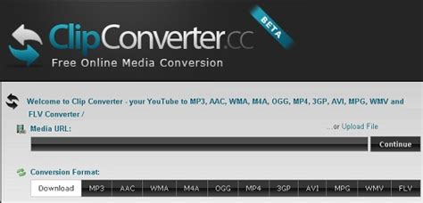 download mp3 from youtube clip clipconverter cc download youtube video in any format