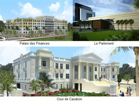 Country Floor Plans Haiti Reconstruction The New Haiti Is Emerging