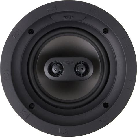 acoustic sound design home speaker experts 100 acoustic sound design home speaker experts