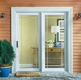 Patio Door Swing Direction Swing Patio Door Installation 28 Images In Or Out