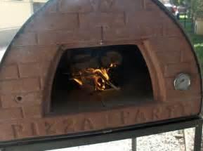 rivestimenti forni a legna oltre 25 fantastiche idee su forni di mattoni su