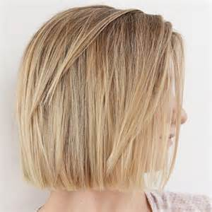hairstyles blunt stacked best 20 straight bob haircut ideas on pinterest blunt