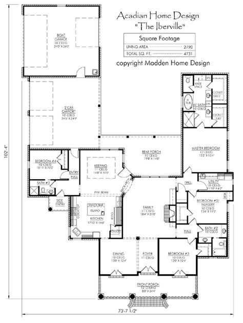 house plans with keeping rooms 53 best images about house plans on pinterest