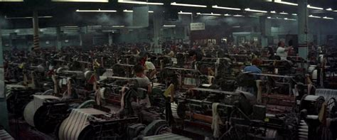 Format Factory Yify | download norma rae 1979 1080p brrip x264 yify pirateiro