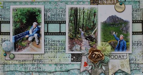 yii layout none lou s world paper stories july sketch