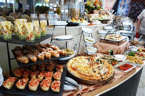 dinner buffet related keywords dinner buffet long tail