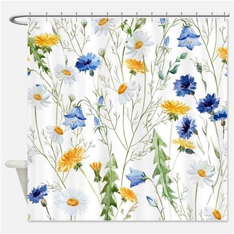 blue yellow shower curtain yellow and blue shower curtains yellow and blue fabric