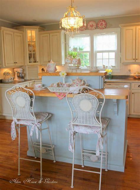 sedie alte oltre 25 fantastiche idee su sedie da cucina su