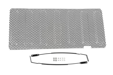 black grill inserts jeep wrangler grille insert black 07 17 jeep wrangler jk jeepmania