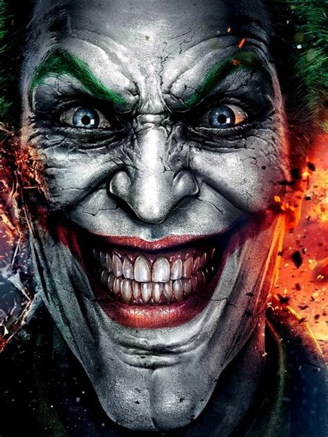 joker  wallpaper desktop backgrounds hd wallpapers