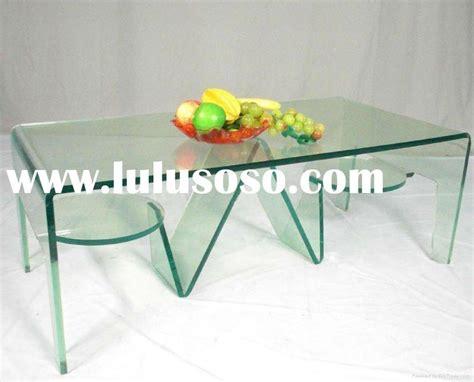 clear plastic coffee table plastic coffee table plastic coffee table manufacturers