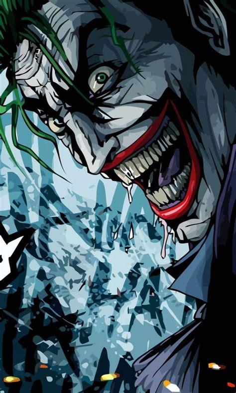 The Joker The Killing Joke Batman V0160 Xiaomi Mi Max 2 Pr wallpaper nokia lumia blackberry z10 joker