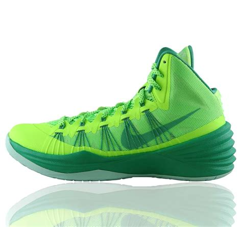 hyperdunk basketball shoes 2013 nike hyperdunk 2013 xdr basketball shoes
