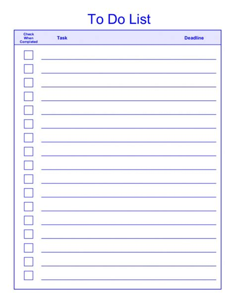spreadsheet task management template excel daily tracker on format