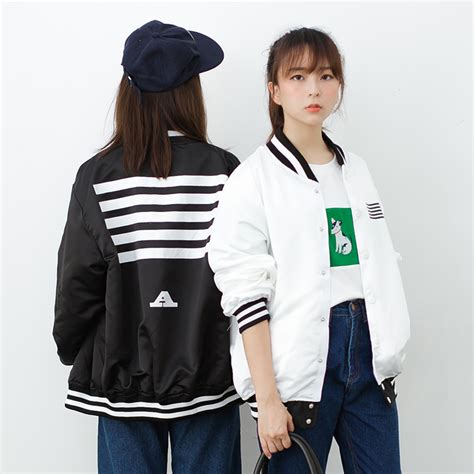 big made series quot a quot jacket on storenvy