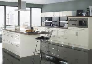 Modern Kitchen Color Ideas by Contemporary Kitchens Ivory Color Scheme Kitchen Design