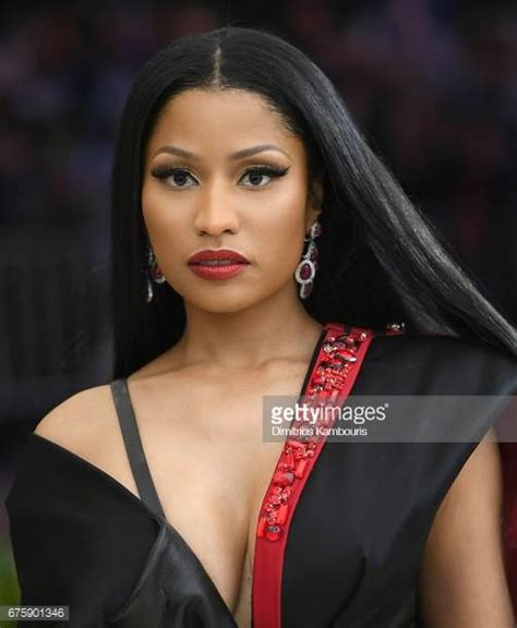 nicki minaj photos nicki minaj stock photos and pictures getty images