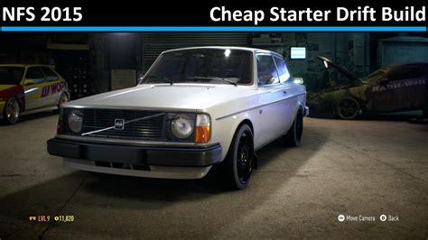 volvo 242 drift cheap drift build need for speed 2015 volvo 242 build