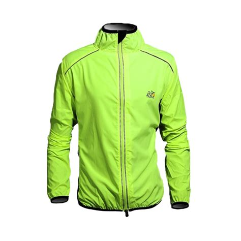 best cycling wind jacket aliexpress com buy windbreaker jersey waterproof wind
