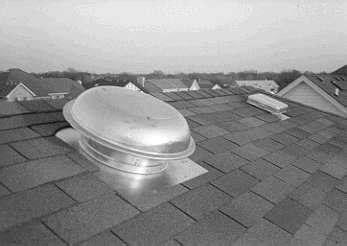 do i need an attic fan attic fans a better quieter attic fan and whole house fan