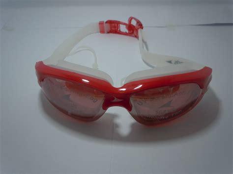 Kacamata Renang Yang Bagus jual kacamata renang harga murah aman nyaman bebas iritasi tokoonline88