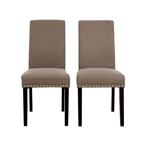 Nailhead Dining Chairs Beautiful Nailhead Dining Chair Rtty1 Rtty1