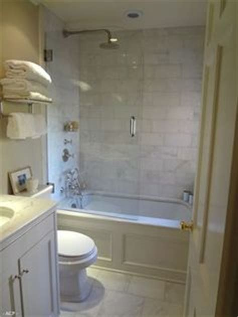 1000 ideas about tub shower combo on tubs