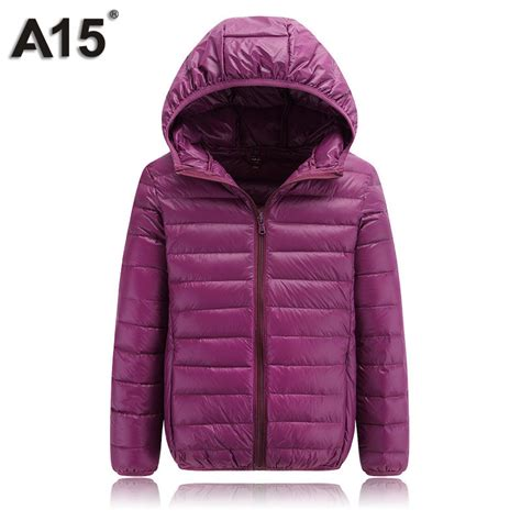 Kids Coats Jackets For Boys Girls Macys | a15 children clothing teenage girls winter coats and