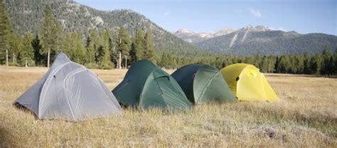 gearknowledge mengenal jenis tipe tenda untuk naik gunung outdoor