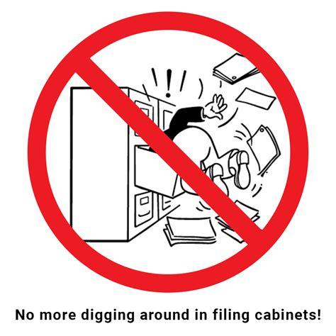Document No