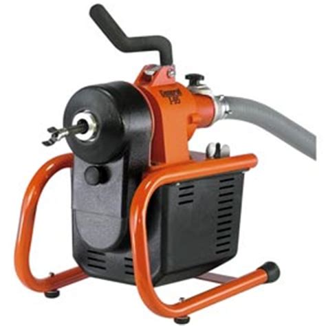 Plumbing Tools And Equipment by Plumbing Tools Equipment Aag