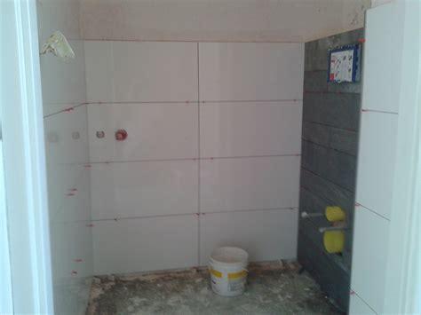 tweedehands keukens zaltbommel vloertegels badkamer leggen msnoel