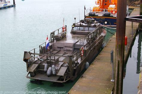 boat us catalog pinterest the world s catalog of ideas