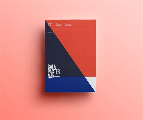 design poster pdf new posters collection by quim marin design posters