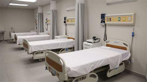 hospital marcelino velez santana el mejor salud para santo domingo oeste gobierno l 237 a