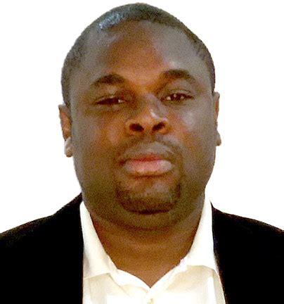 Of Ibadan Mba Programme by Chibuzor Nwaozuru Cetenergy Limited